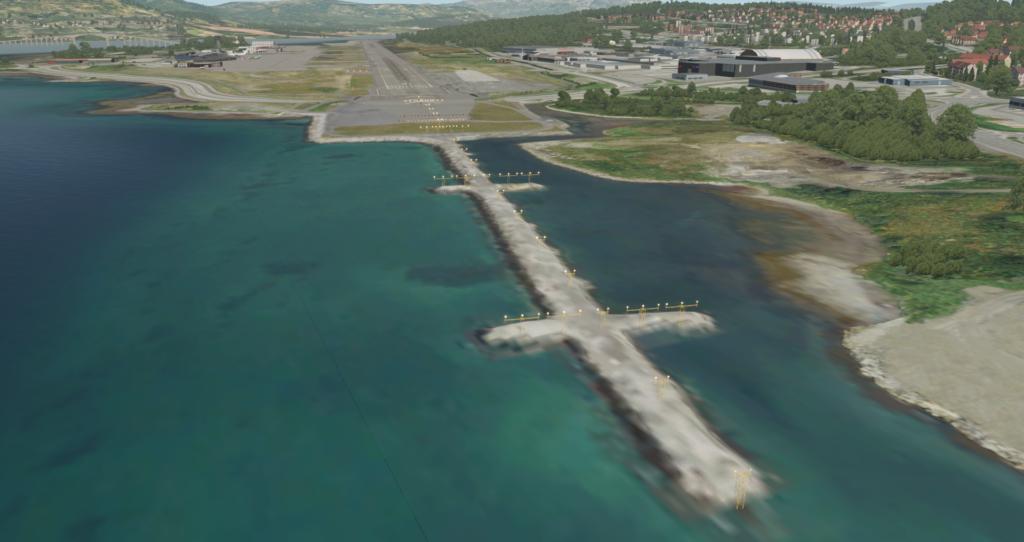 b738-2020-06-11-20.25.48-1024x542 Review: Aerosoft Tromsø XP