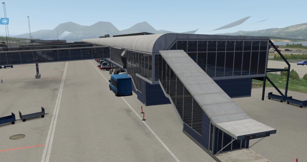 b738-2020-06-12-19.44.24-1-1024x542 Review: Aerosoft Tromsø XP