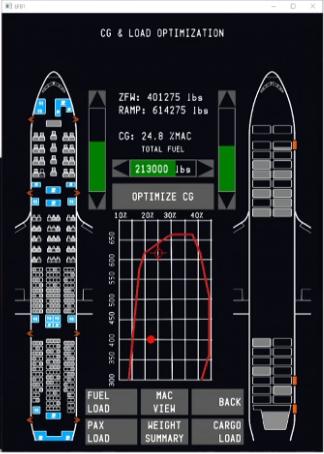 FlightFactor Previews 777V2 and 787 at FSExpo 2021